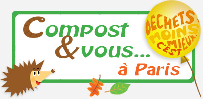 entete-Compost-et-vousPLP1